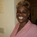 Yvette G. - Seeking Work in Phila