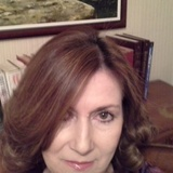 Nuvia  M. - Seeking Work in Bayonne