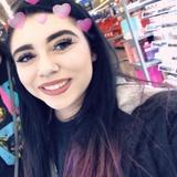 Alexandra  Gonzales      - Seeking Work in Stockton