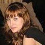 Dominika K. - Seeking Work in Lindenhurst