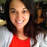 Stacy O. - Seeking Work in Royal Oak