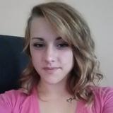 Chelsea M. - Seeking Work in Troy