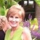Jennifer L. - Seeking Work in Charlotte