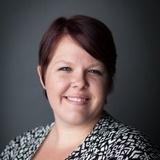 Alyssa M. - Seeking Work in Quartz Hill
