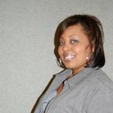 Shanell W. - Seeking Work in Oklahoma