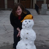 Stephanie B. - Seeking Work in Rochester