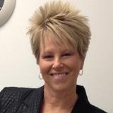 Christine D. - Seeking Work in Layton