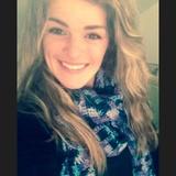 Elise C. - Seeking Work in Lansing