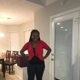 Joy T. - Seeking Work in Smyrna