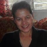 Agnida O. - Seeking Work in Queens