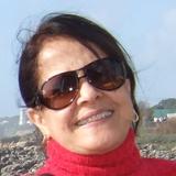 Marlene C. - Seeking Work in Murphy