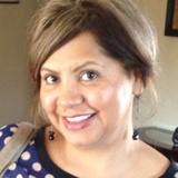 Corina  V. - Seeking Work in Moreno Valley