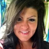 Larissa C. - Seeking Work in Fort Worth