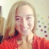 Sarah B. - Seeking Work in Van Buren