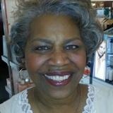 Pamela R. - Seeking Work in Lawrenceville