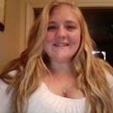 Sarah J. - Seeking Work in Wesley Chapel