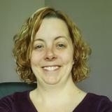 Bethany C. - Seeking Work in Vernon