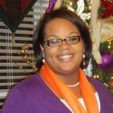 Amanda W. - Seeking Work in Greenville