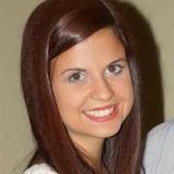 KimberLee M. - Seeking Work in St. Augustine