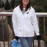 Courtney T. - Seeking Work in Virginia Beach
