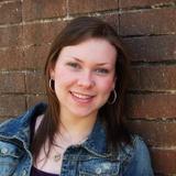 Amber B. - Seeking Work in Wylie