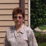 Tatyana O. - Seeking Work in Alexandria