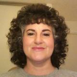 Connie M. - Seeking Work in Newark