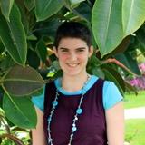 Emily F. - Seeking Work in Claremont