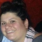 Amanda C. - Seeking Work in Stamford