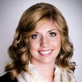Kendra H. - Seeking Work in Baltmore