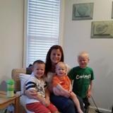 Cherie D. - Seeking Work in Harleysville