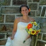 Jillian M. - Seeking Work in Selinsgrove