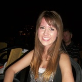 Sarah H. - Seeking Work in Parker