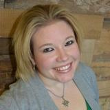 Brittany B. - Seeking Work in Bellevue