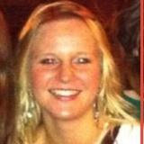 Liz F. - Seeking Work in Des Plaines
