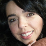 Karina G. - Seeking Work in Hillsboro