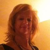 Cathy T. - Seeking Work in North Canton