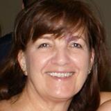 Sherry M. - Seeking Work in Brentwood