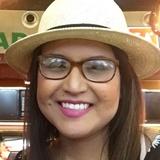 Karen M. - Seeking Work in Jersey Village