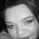 Ashley Marie M. - Seeking Work in New Braunfels