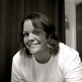 Janielle C. - Seeking Work in Dayton