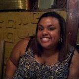Michelle - Seeking Work in South Orange