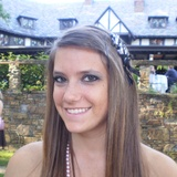 Emily H. - Seeking Work in East Amherst