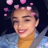 Emily  Ayala     - Seeking Work in Pasadena