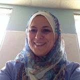 Fatimazahra K. - Seeking Work in Jerseycity