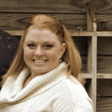 Alicia P. - Seeking Work in Dallas