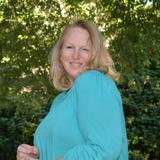 Patty K. - Seeking Work in Uncasville