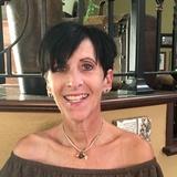 Barbara Zimmermann     - Seeking Work in La Habra