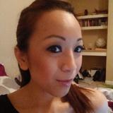 Vicky C. - Seeking Work in Arlington