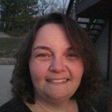 Krystal M. - Seeking Work in New Martinsville